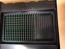 1 LOT OF 4 PCS IBM FRU 53P3226 (2GB)
