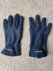 Mens manzella Running Gloves