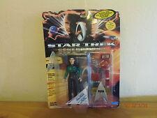 Playmates Toys Star Trek Generations Commander Deanna Troi Action Figure 1994