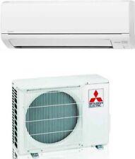 Mitsubishi Climatizzatore Inverter 9000 Btu Condizionatore Pompa di Calore MSZ-D