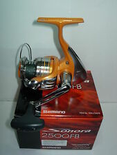 Shimano Angelsport