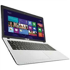 "ASUS X555LA-DM1381T Core i7 5500U 2.4GHz, 15.6"" Full HD, 1TB, 8GB RAM, Win 10"