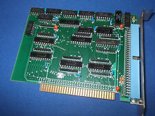 QTY-1 SIGMA DESIGNS RECEIVER CARD PC CARD USED LAST ONE
