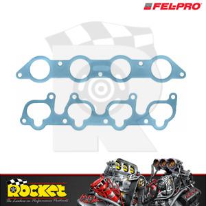 Fel-Pro Intake Manifold Gaskets Volkswagen 1.8/2.0L - FEMS93613