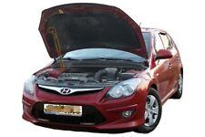 Hood Shock Absorber Bonnet Strut Lift Damper Kit Fit Hyundai i30 2007-2011
