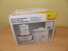 Bosch Getreidemühle MUZ6GM2 für ...