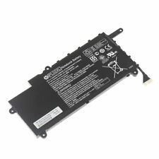 PL02XL Original Battery HSTNN-LB6B For HP PAVILION 11 X360 751681-421 29Wh 7.6V