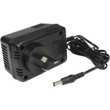 DOSS AC1210 12VAC 1.0A AC POWER SUPPLY 2.1MM PLUG