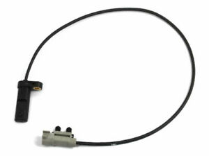 Rear ABS Speed Sensor For 2007, 2009 Jeep Commander X174WC