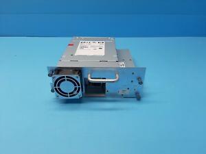 HP AJ042A PD098K#103 BRSLA-0601-DC MSL LTO-4 Ultrium Tape Drive ( Used )