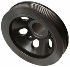 NEW Professional Products 80014 Powerforce Harmonic Damper For Chrysler 5.7L