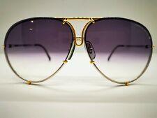 Carrera 5621 Aviator Sunglasses - Large