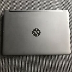 HP mt41 ProBook Thin Client | AMD A4-4300M @ 2.5GHz | 4GB RAM | 16GB HDD