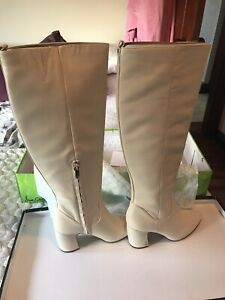 sam edelman boots. Size 4.5 And 5.5. RRP£199