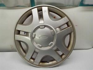 "Wheel Cover HubCap 15"" 5 Spoke Fits 99-00 WINDSTAR 166330"
