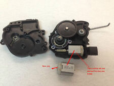 2004-2010 Toyota Sienna power sliding door Actuator's electrical motor