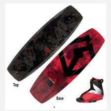 Connley Reverb 141 wakeboard