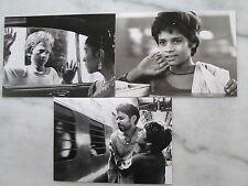 SALAAM BOMBAY - 3 Pressefotos - Mira Mair