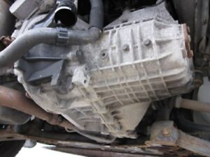 3M5R-7F096-YF Getriebe Schaltgetriebe 5 Gang Ford Focus II DA 1.6 TDCi 133257 km