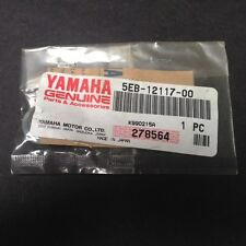 5EB-12117-00, Valve Spring Retainer, Fits: 99-03 Yamaha R6, BRAND NEW!!