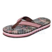 adidas Rubber Flip Flops Sandals & Beach Shoes for Women