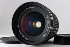 [MINT] Tokina AT-X PRO 287 SV 28-70mm f/2.8 AF Lens for Nikon from Japan #Y01Y