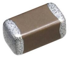 EPCOS B37940K5020C260 2.2pF 50 V 0805 SMT in ceramica tappo bobina di 4000 Z1341