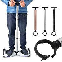 "6.5""/7""/10'' Electric Self Balancing Scoot Handle Control Strut Rod Balance Tool"