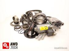 ATC300 Transfer Case REPAIR KIT / BMW E60 E90 xDrive