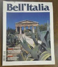 [Riviste] BELL'ITALIA n. 173 settembre 2000
