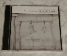 Dead Can Dance - Toward The Within - CD