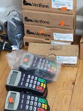 VeriFone Pinpad 1000Se P003-180-02-Wwa-2 Credit Card Payment Keypad Lot of 6