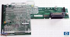 HP 249105-001 Proliant DL580 G2 Server CD Paddle Board Riser LED Status Power