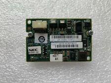 NEC CVM02(8G) CacheVault Kit For 9362-8I/4i LSI3108 series  Controller raid