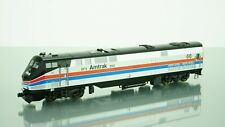 KATO GE P42 Amtrak Ph2 40th Anniversary Paint HO scale