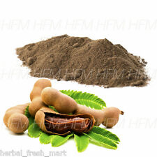 TAMARIND POWDER - Face Masking - Anti-Aging, 100% Pure, No Chemical - Herbal Spa