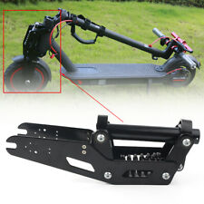 Steel Front Suspension Kit for Xiaomi Mijia M365 M365 Pro Electric Scooter Shock