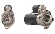 CEVAM Motor de arranque 1,7kW 12V VOLKSWAGEN PASSAT AUDI A4 A6 SKODA SUPERB 3533