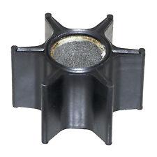 Impeller, Plastic Hub  Mercury 80-200HP ce 85-150HP 89984T3