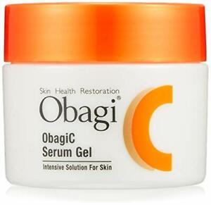 Obagi Obagi C Serum Gel 80g All-in-one gel From Japan