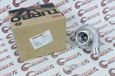Garrett Turbo GEN2 GTX2867R Super Core w/o Turbine Housing #849894-5002S