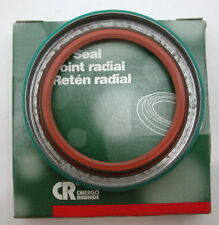 CR Chicago Rawhide Services Oil Seal New in Open Box No. 19807 R14378