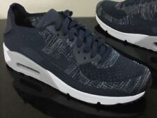 8cc8771c Nike Air Max 90 Trainers for Men for sale | eBay