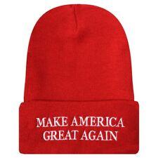 e6d2b95c0b900e Wholesale in Dz: Winter Beanie Hats - President Trump