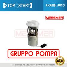GRUPPO POMPA CARBURANTE FIAT PANDA 1.1 - 1.2 (169)    ADATTABILE 775165A