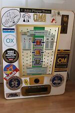 Veromat Geldspielautomat Spielautomat alter antik 60er Jahre Winkler