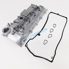 Set Valve Cover-Cylinder Head Cover with Seal Mercedes Sprinter Vito V Class