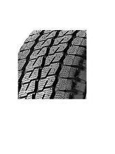 2 x 215/70/15 C 109R  Firestone Vanhawk LLKW Winterreifen (IS)