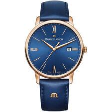 Reloj Maurice Lacroix Eliros EL1118-PVP01-411-1 Eliros