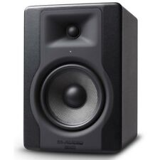 M-AUDIO BX5 D3 cassa diffusore monitor studio attivo amplificato 100 watt